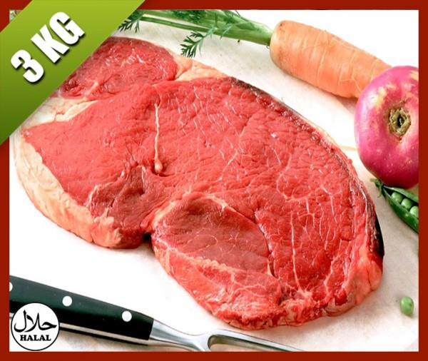rumsteack commande en ligne et livraison viande halal à nice