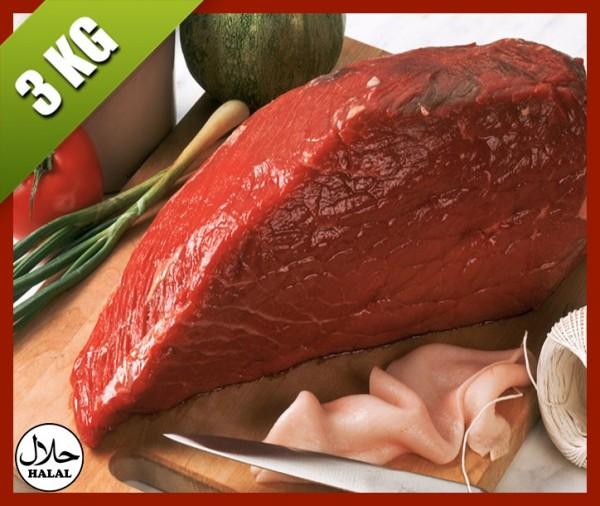 tende de tranche commande en ligne et livraison viande halal à nice