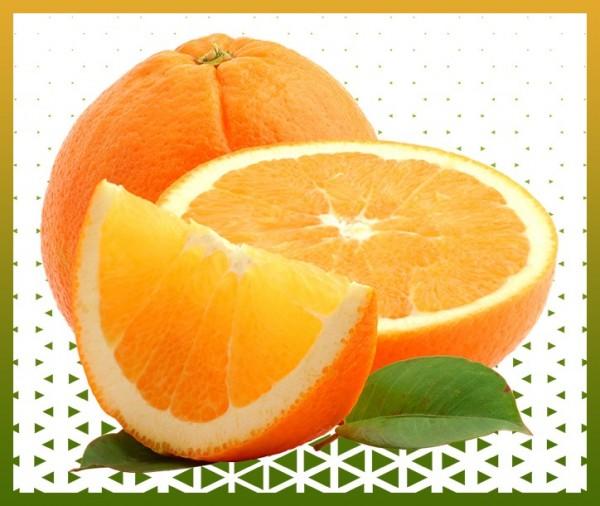 orange livraison panier fruits et légumes à domicile nice islam viande