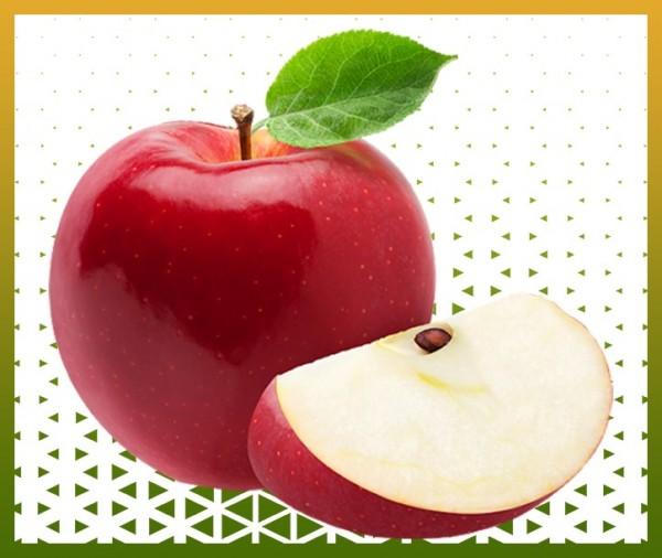 pomme rouge livraison panier fruits et légumes à domicile Nice islam viande