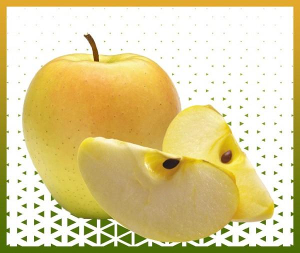 pomme golden livraison panier fruits et légumes à domicile Nice islam viande