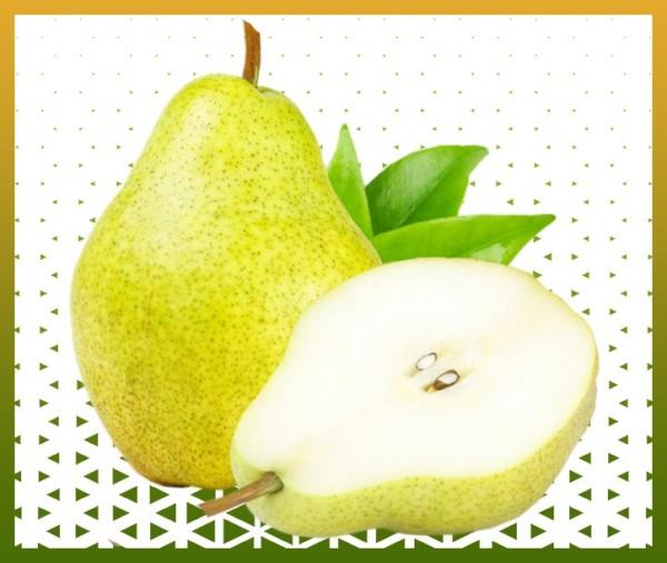 poire livraison panier fruits et légumes à domicile Nice islam viande