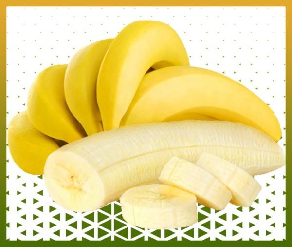 banane livraison panier fruits et légumes à domicile Nice islam viande