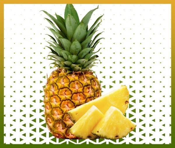 ananas livraison panier fruits et légumes à domicile Nice islam viande