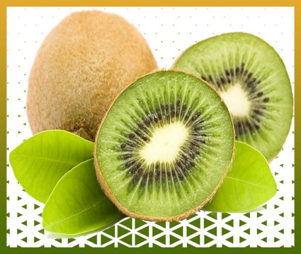 Livraison panier kiwi fruits et légumes à domicile Nice islam viande