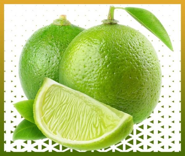 Livraison panier citron vert fruits et légumes à domicile Nice islam viande