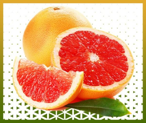 Livraison panier Pamplemousse fruits et légumes à domicile Nice islam viande