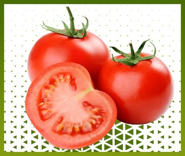 Livraison panier de légumes et tomate à nice chez Islam viandes