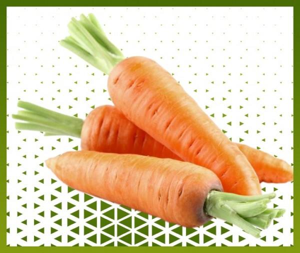 livraison carrotte nice pas cher