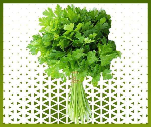 Livraison panier de légumes et coriandre fraiche nice Islam viandes