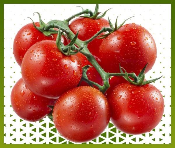 Livraison panier de fruits et légumes et tomate cerise à domicile à nice Islam viandes
