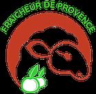 Fraîcheur de Provence